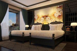 Halong Suite