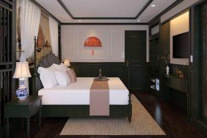 Lan Ha Suite